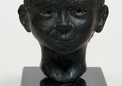 David Bronze
